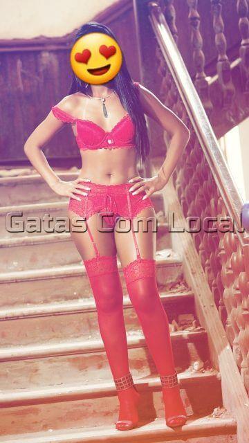 Marcella-Morena-GATAS-COM-LOCAL-04 Marcella Morena