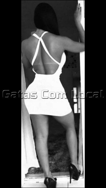 Marcella-Morena-GATAS-COM-LOCAL-05 Marcella Morena
