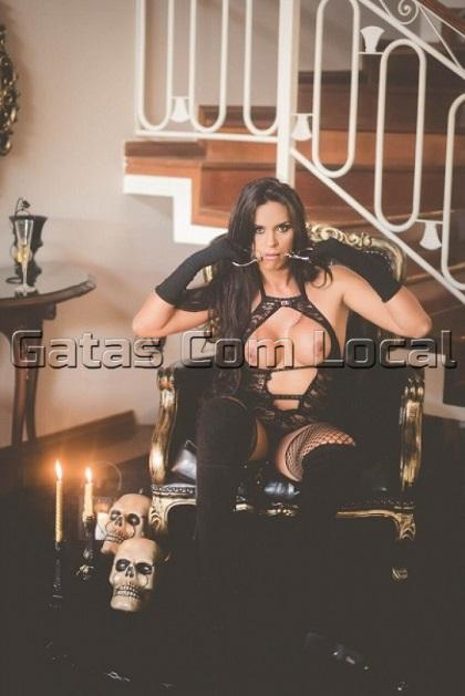Melissa-Fenix-Acompanhante-Transex-em-mococa-sp-9 Melissa Fenix TRANSEX