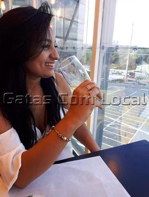 Nicole-Sette-Acompanhante-de-luxo-4 Nicole Sette