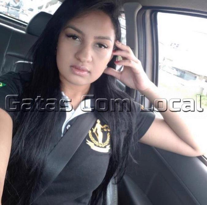 Nicole-Sette-Acompanhante-morena-em-mococa-SP-13 Nicole Sette