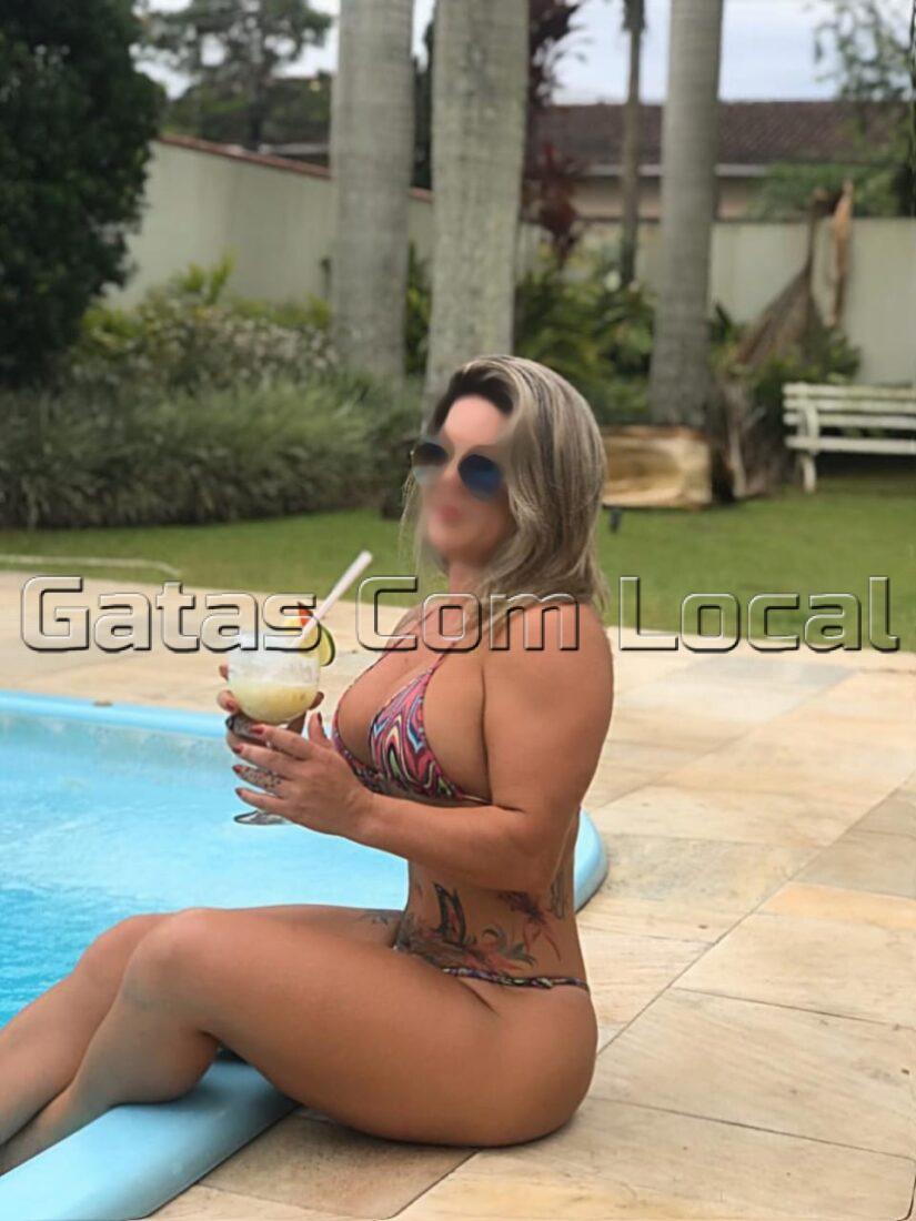 Júlia Delicinha