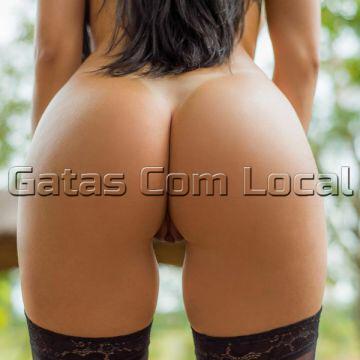 sabrina-lins-Acompanhantes-Feira-de-Santana-2 Sabrina dias