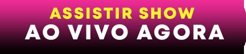 ASSISTIR-SHOW-AO-VIVO-AGORA GATAS DA WEB CAM