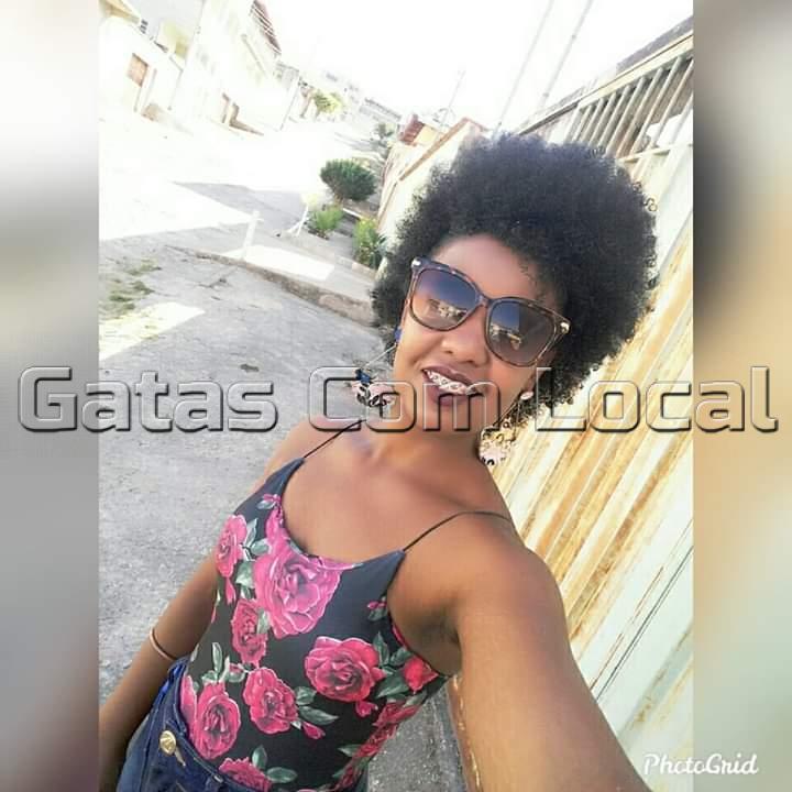 Acompanhantes-Belo-Horizonte-2 cristina ferreira