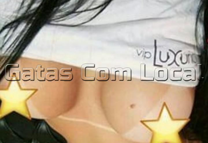 Acompanhantes-Curitiba-bruninha-completa-9 Bruninha completinha