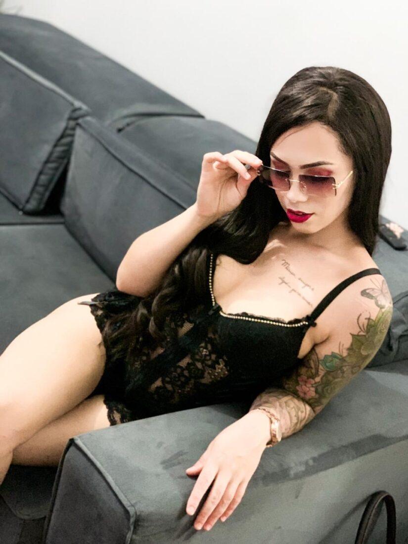 Helena cardoso