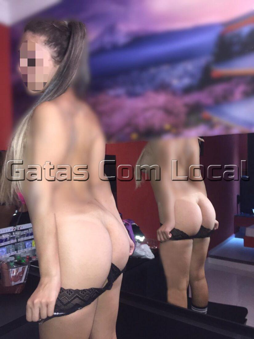 Acompanhantes-Ponta-Grossa-bianca-mendes-3-scaled Bianca Mendes