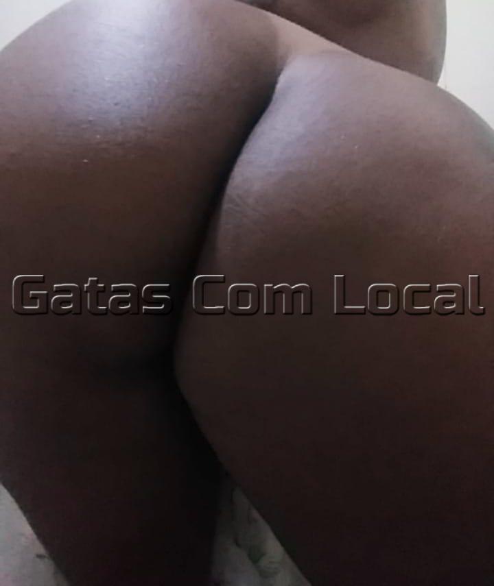 Acompanhantes-em-Aracaju-Marliria-Luz-4 Marilia Luz