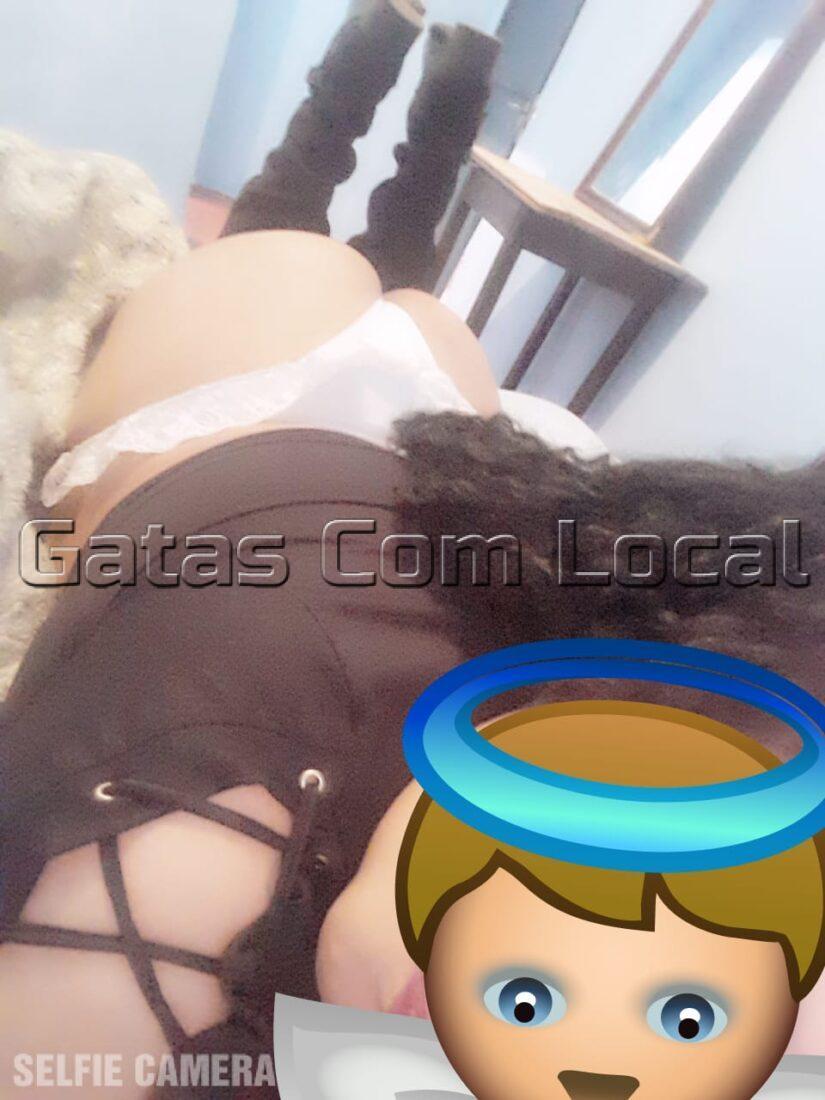 Acompanhantes-em-Canoas-Bruninha-do-oral-1-scaled Bruninha do oral