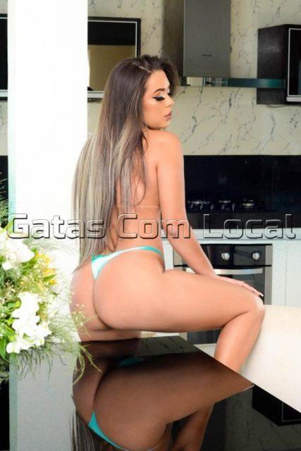 Amanda-Bertolo-GATAS-COM-LOCAL-06 Amanda Bertolo