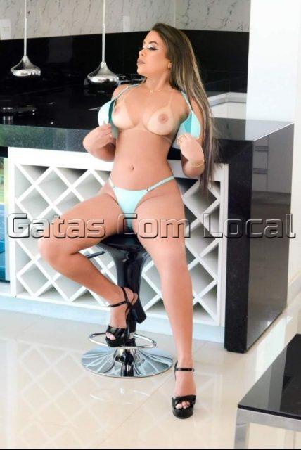 Amanda-Bertolo-GATAS-COM-LOCAL-07 Amanda Bertolo