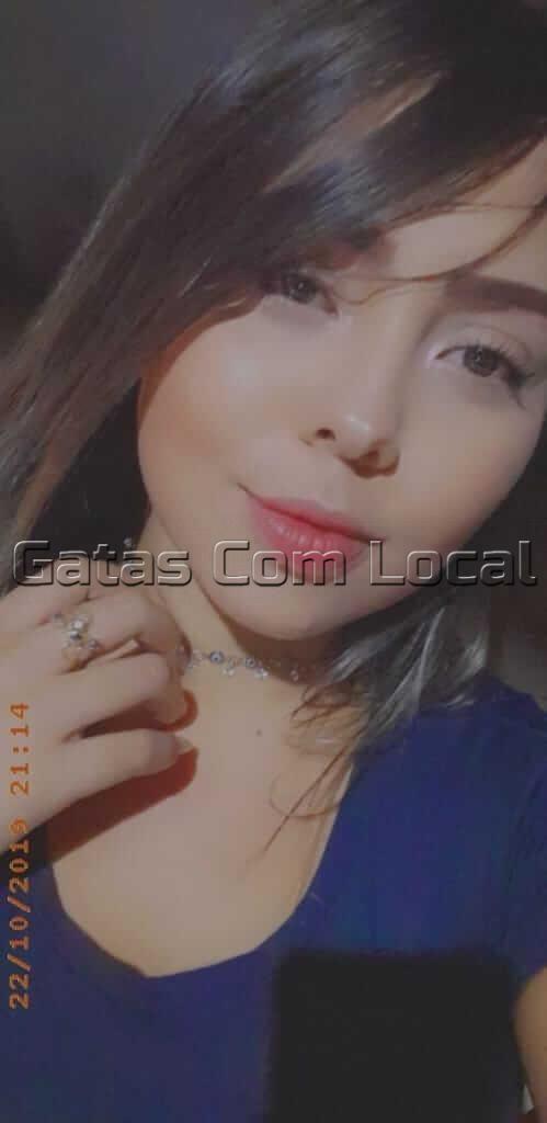 CLARA-DINIZ-GATAS-COM-LOCAL-04 CLARA DINIZ