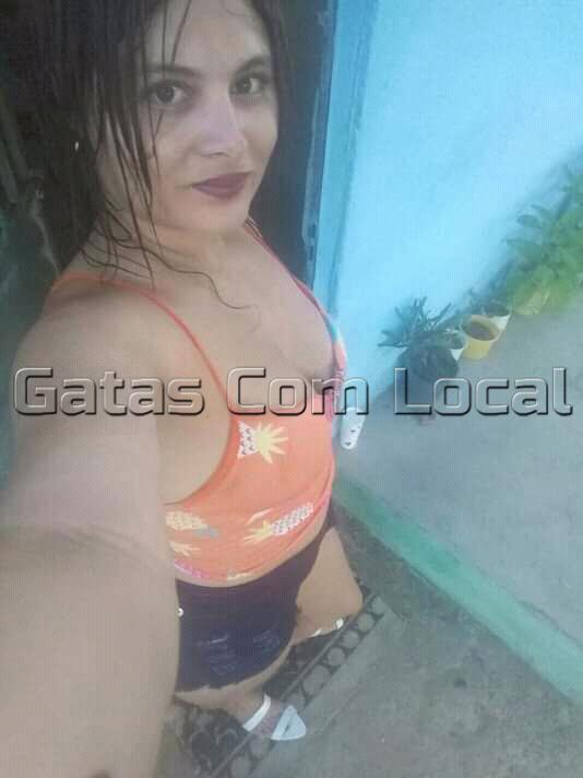 Galeguinha