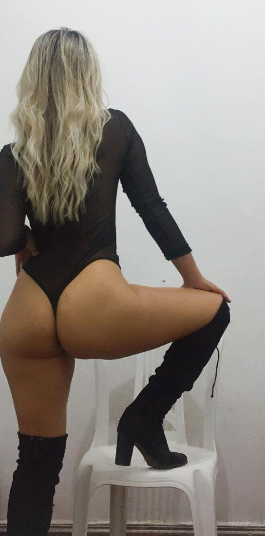 Julia Andrade