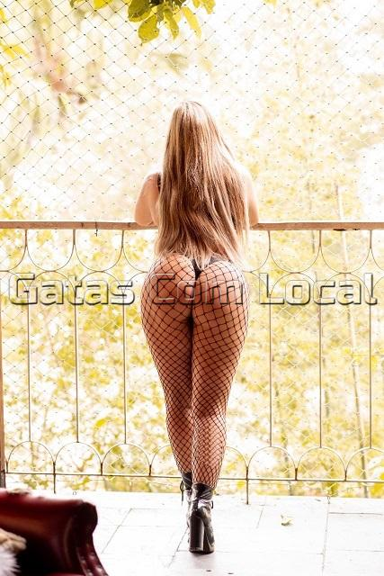 Juliana-Leme-Acompanhante-loira-em-sao-carlos-SP-4 Juliana Leme