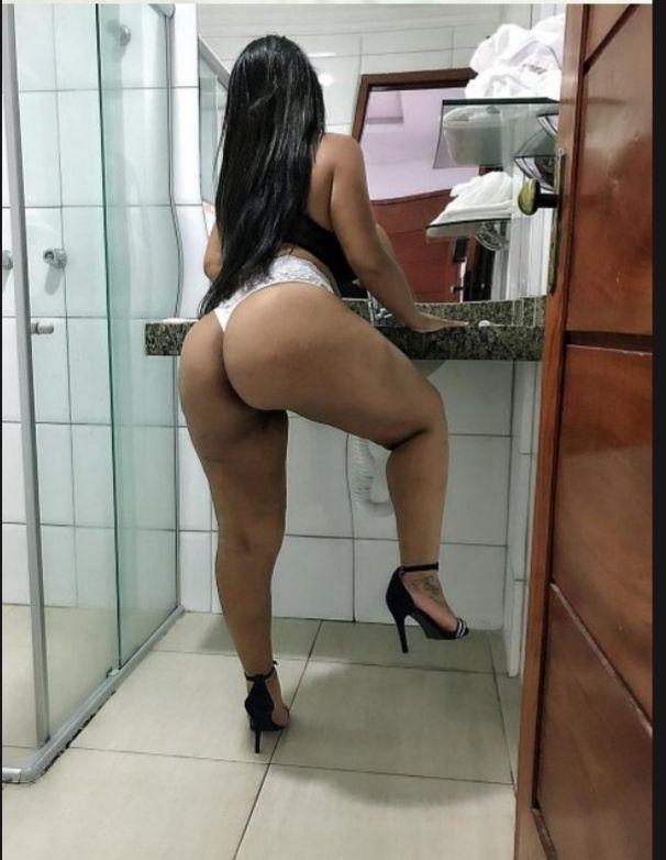 Leticia pernambucana