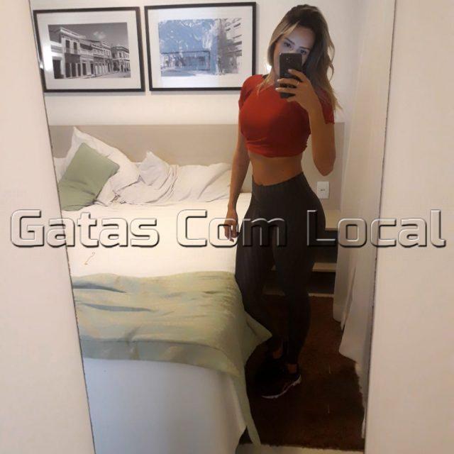MELISSA-PRADO-GATAS-COM-LOCAL-010 Melissa Prado