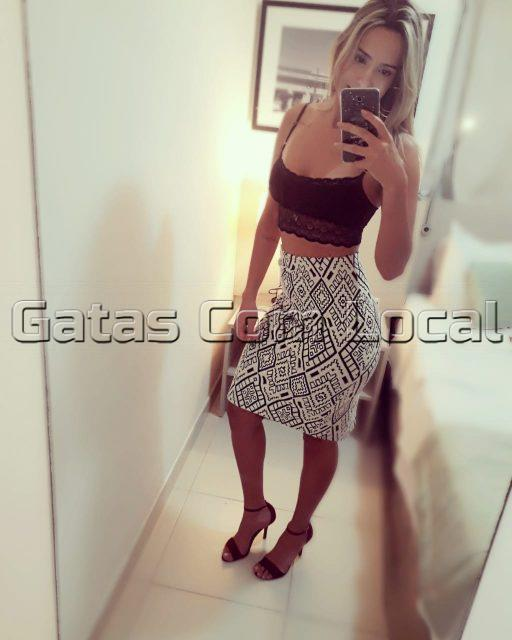 MELISSA-PRADO-GATAS-COM-LOCAL-011 Melissa Prado