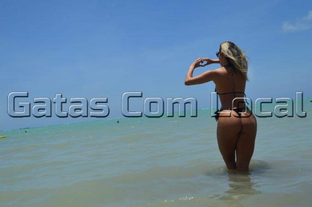 MELISSA-PRADO-GATAS-COM-LOCAL-014 Melissa Prado