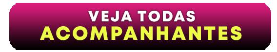 VEJA-TODAS-ACOMPANHANTES-PASSO-FUNDO-RS Acompanhantes com Videos Passo Fundo