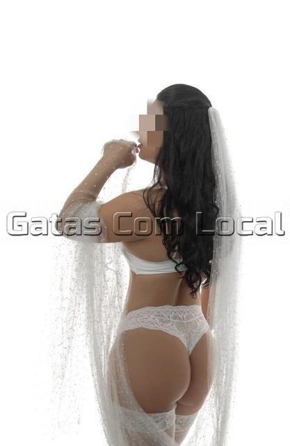 Vanessa-Barone-Acompanhante-em-Mococa-2 Vanessa Barone