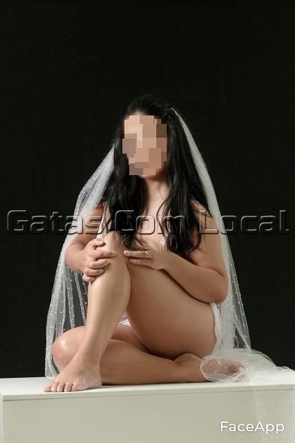 Vanessa-Barone-Acompanhante-em-Mococa-3 Vanessa Barone