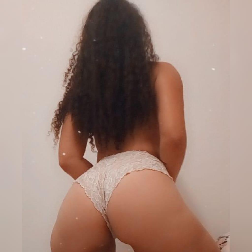 Vanessa Maria