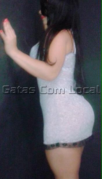 Viviane-Lima-acompanhante-rio-claro-sp-9 Viviane Lima