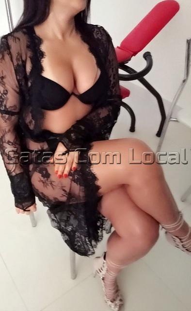 Viviane-Lima-acompanhantes-de-luxo-rio-claro-3 Viviane Lima