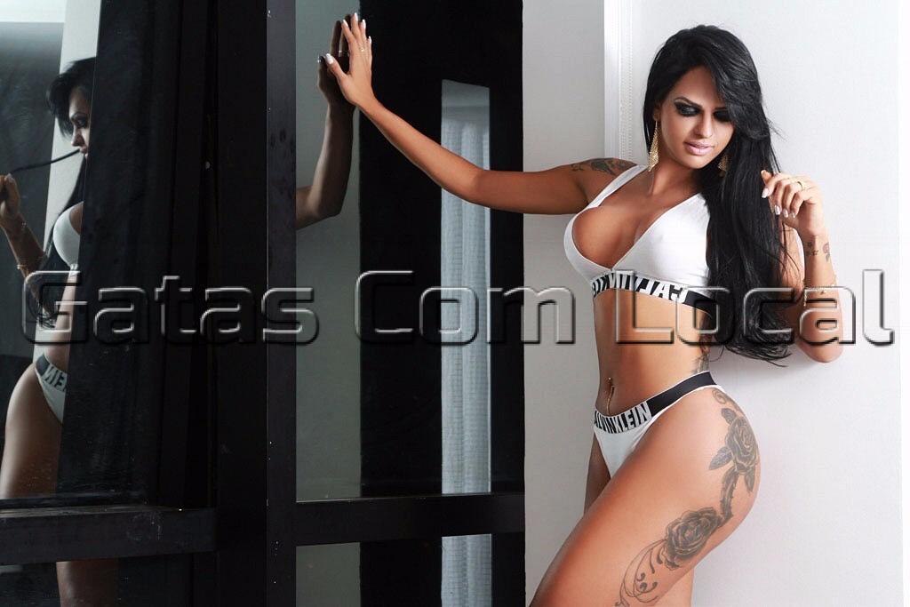 Yanna-top-acompanhantes-travestis-guanambi-13 Yanna top