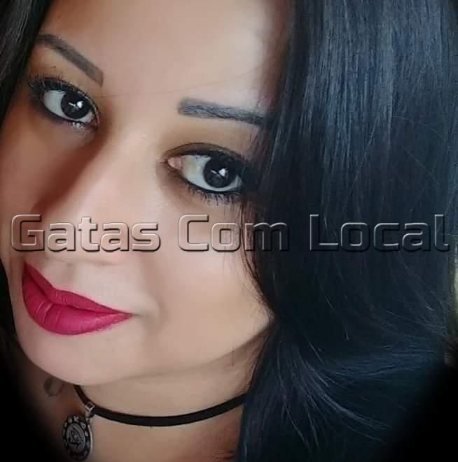 acompanhantes-em-Itanhaém-michele-andrade-1 Michele Andrade