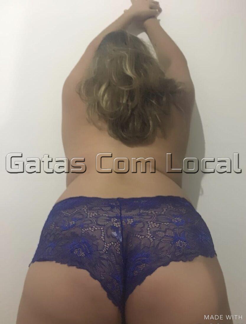 amanda-Acompanhantes-Rio-de-Janeiro-5-scaled Amanda Alves