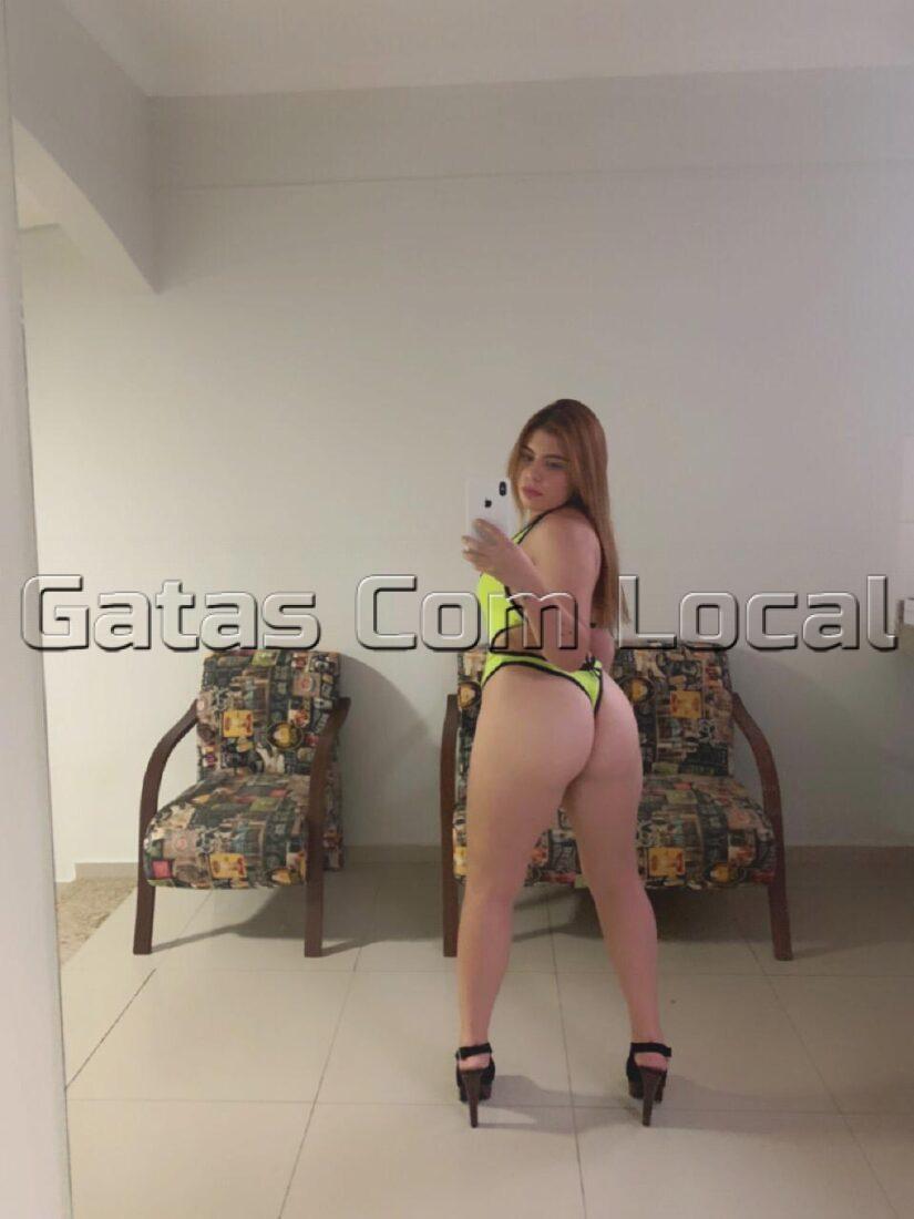 amanda-cardoso-acompanhantes-fortaleza-1-scaled Amanda Cardoso