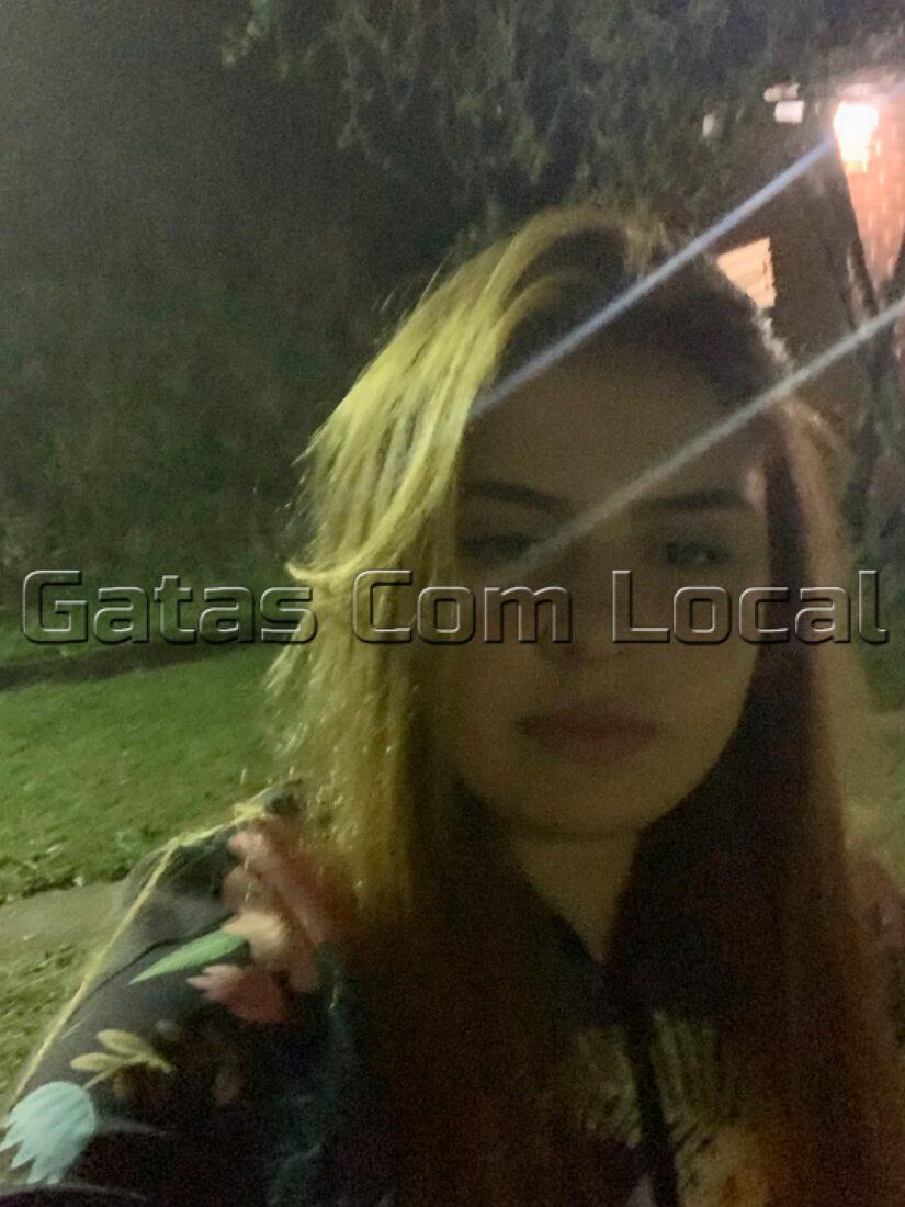 amanda-cardoso-acompanhantes-fortaleza-8-scaled Amanda Cardoso