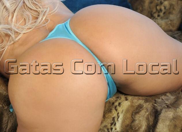 lívia-Acompanhantes-Campos-dos-Goytacazes-7 lívia
