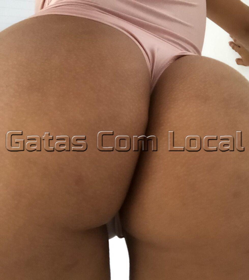 Acompanhantes-Goiânia-talita-2-scaled Talita massagista