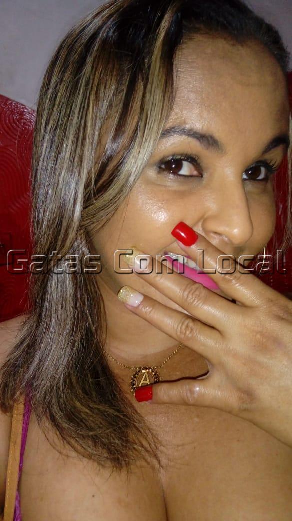 Acompanhantes-Salvador-a-loba-2 A LOBA