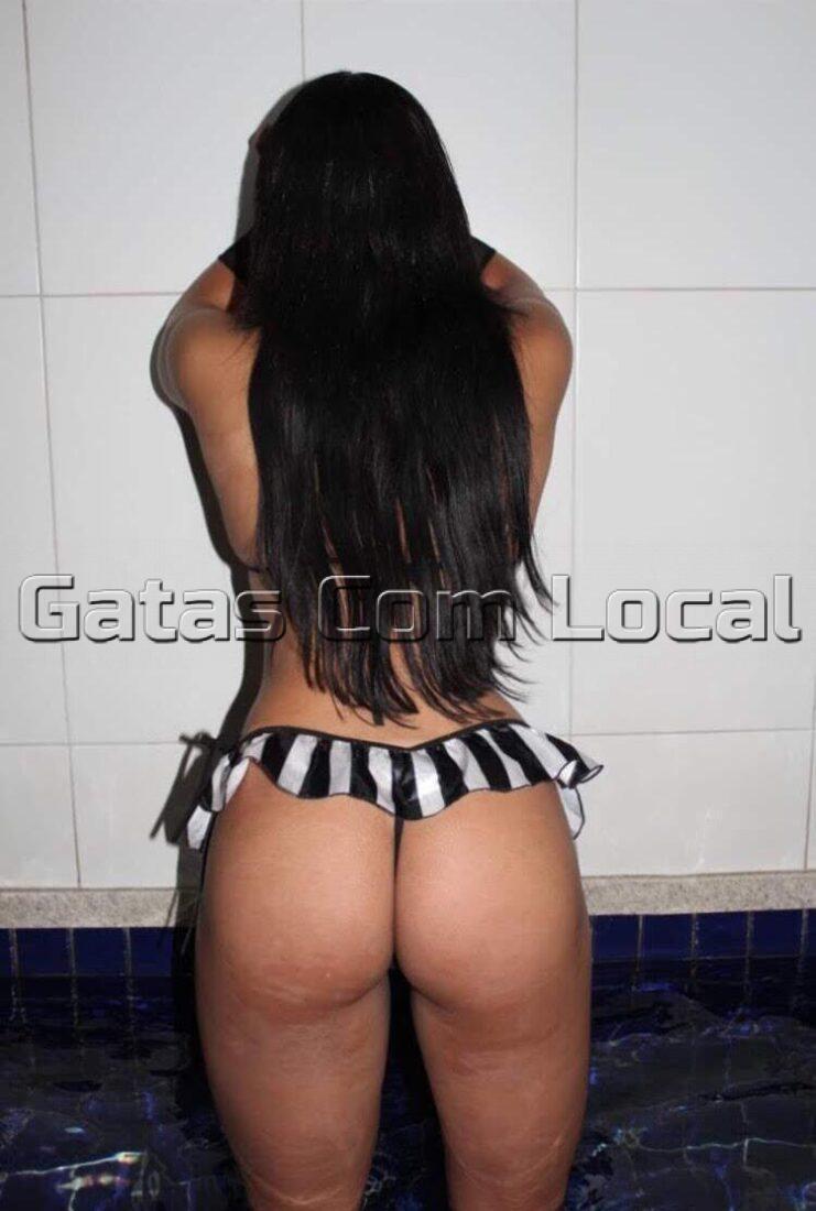 Acompanhantes-em-Goiânia-daniella-3-scaled DANIELLA LOPEZ