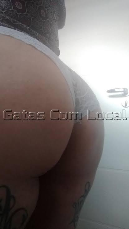 Gabi-Safadinha-Acompanhantes-em-São-Paulo-3 Gabi Safadinha