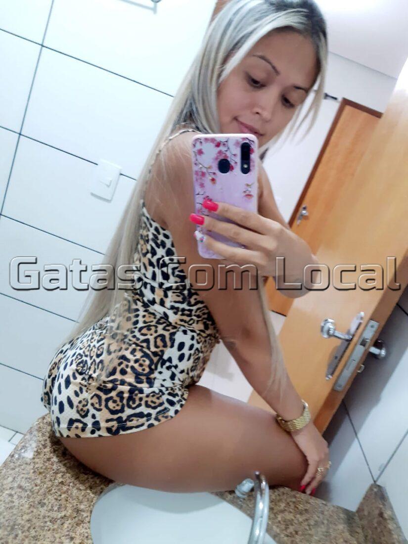 Garotas-de-programa-Manaus-rafinha-da-foda-7-scaled Rainha da foda