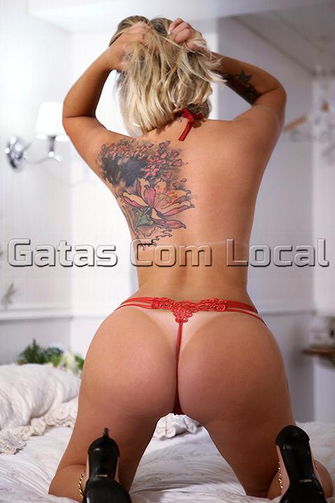 gatas-com-local-Acompanhantes-de-Curitiba-FERNANDA-10 FERNANDA