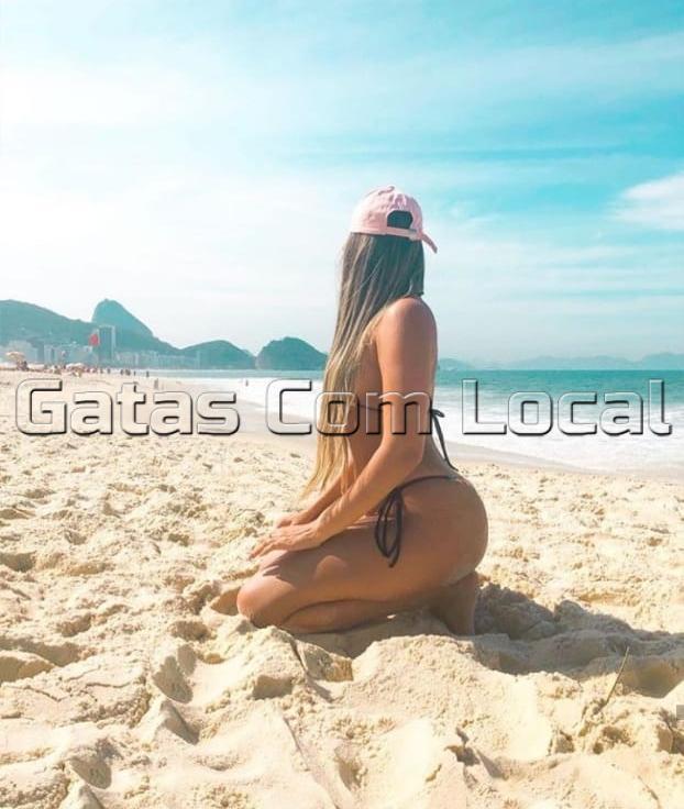 maria-eduarda-Acompanhantes-em-Recife-1 Maria Laura