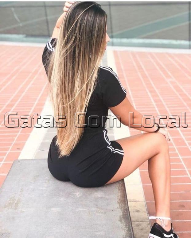 maria-eduarda-Acompanhantes-em-Recife-2 Maria Laura
