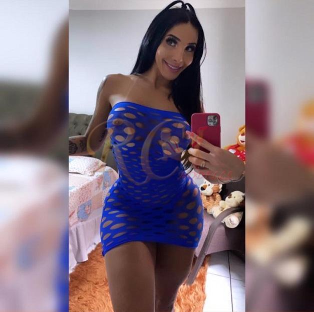 valentina-marques-acompanhante-transex-em-rio-claro-sp-14-1 Valentina Marques TRANS