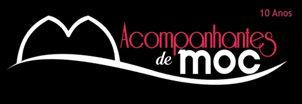 Acompanhantes-Montes-Claros Parceiros
