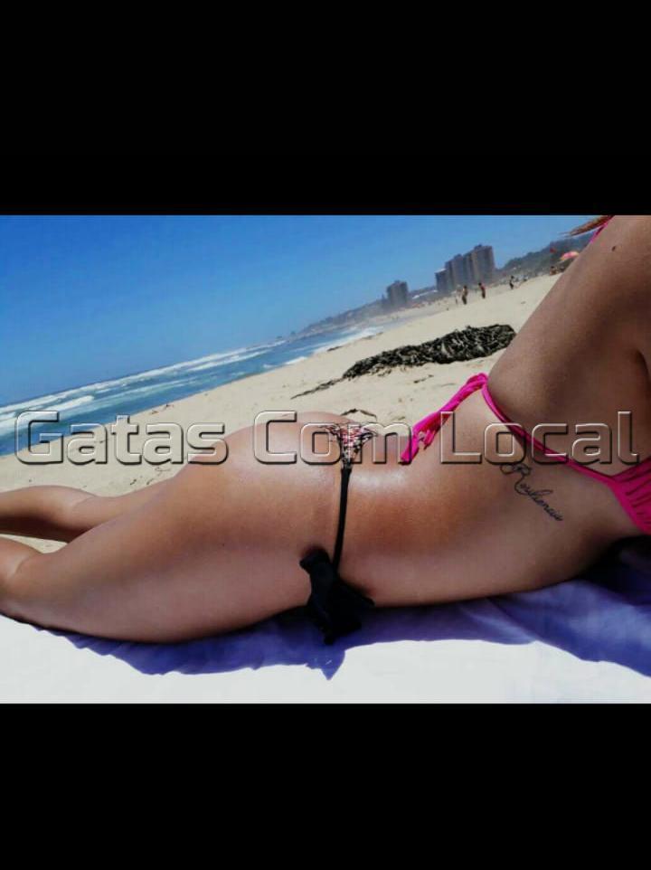 Acompanhantes-em-Conquista-GATAS-COM-LOCAL-3 Eduarda Melo