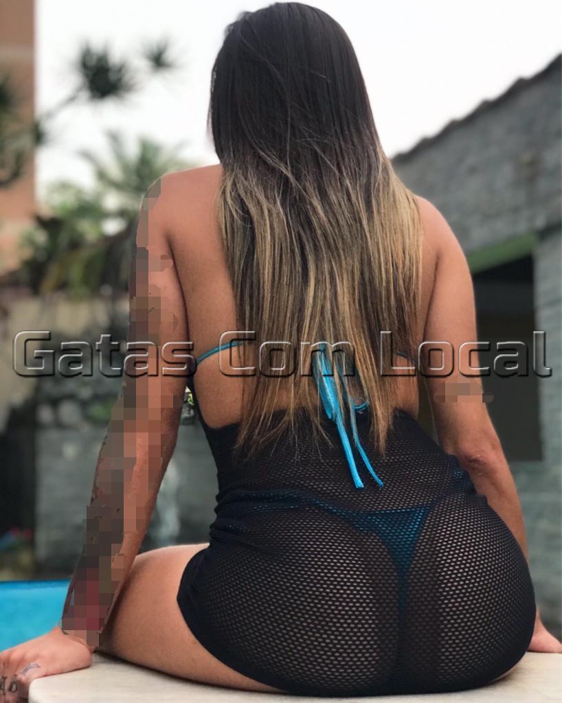Acompanhantes-em-Conquista-GATAS-COM-LOCAL-6 Eduarda Melo