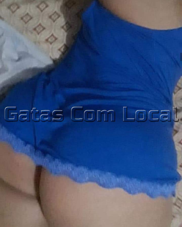 Acompanhantes-em-Itajaí-1 LARA VIDAL