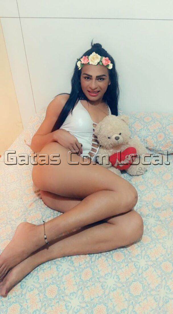Acompanhantes-travestis-Manaus-3-scaled Valentina magrinha